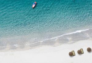 """7 Pulau Eksotis di Thailand Buat yang Butuh """"Vitamin Sea"""""""