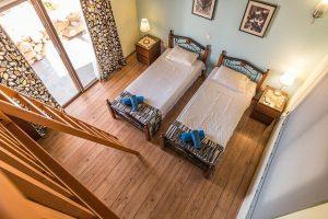 Bingung Cari Hotel di Bali? Coba 5 Airbnb ini!