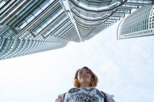 Wajib ke Sini! 11 Tempat Fotogenik di Kuala Lumpur