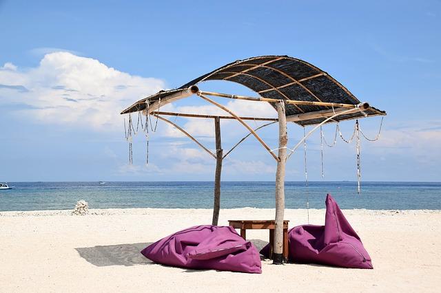Jangan Berhenti di Bali, Lanjutkan ke Lombok! Ini Alasannya