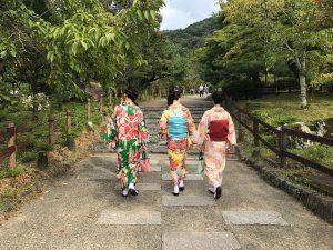 Hotel-Hotel Kapsul di Kyoto, Bikin Traveling Makin Berkesan