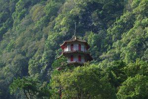 Eksplor Taiwan, Kunjungi 12 Destinasi ini