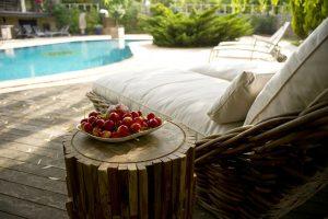 6 Hostel di Bali ini Tetap Trendi dengan Harga Terjangkau