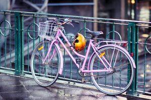 7 Alasan Untuk Jatuh Cinta dengan Melbourne