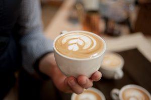 8 Kafe di Melbourne Buat yang Doyan Ngopi