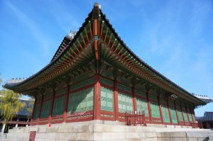 "Traveling ke Korea Makin Seru, Ada ""Halal Restaurant Week Korea 2019"""