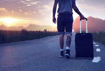 Ini Alasan Harus Datang ke Traveloka EPIC SALE 2019