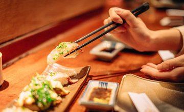 5 Food Market Wajib Kunjung di Tokyo, Rekomendasi Foodie Lokal