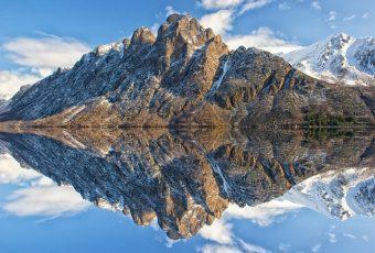 7 Alasan Menjadikan Norwegia Destinasi Impian Berikutnya