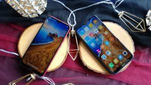 Redmi 8 Diklaim Sebagai Smartphone-nya Traveler, Ini Alasannya
