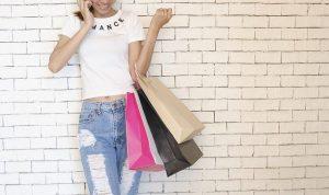 Serunya Miss SHOPhia Shopping Hunt, Adu Belanja di Malaysia