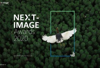 HUAWEI NEXT-IMAGE 2020, Kontes Foto Ponsel Berhadiah 10.000 Dolar