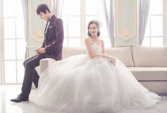 """Bukan di Gosan, ini 5 Lokasi Ikonik Serial 'The World of The Married"""""""