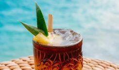 Minoo, Beach Club Bergaya Bohemia di Selatan Bali