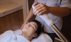 Perawatan Kesehatan Terkini untuk Pria di MOII Aesthetic Clinic Bali