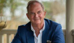 Pendiri Karma Group, John Spence: Segera! Pariwisata akan Lebih Kuat…