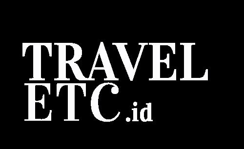 traveletc.id