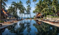 Amanpuri, Kembalinya Sang Legenda di Phuket