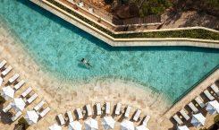 Siap Berpesta Kembali, Ibiza Sambut Kehadiran Six Senses