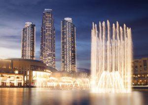 "Dewan Architects, Menjawab Tantangan Arsitektur di Era ""Sustainable"""
