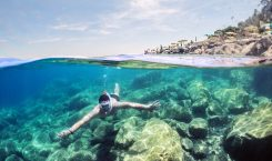 "Terpukau dengan ""AMAZING"", Video Pariwisata Terbaru dari Tourism Malaysia"