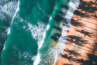Pulau Romantis di Malaysia untuk Liburan Bareng Pasangan