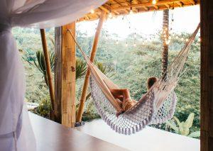 Secluded Beauty! 8 Akomodasi di Malaysia untuk Menyepi dari Rutinitas