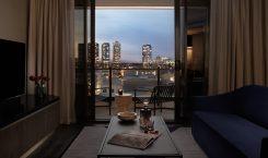 Brand Luxury & Lifestyle Baru dari IHG Hotels & Resorts:…