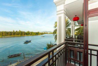 Sneak Peek: Karma Song Hoai, Vietnam
