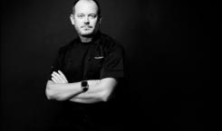 Selo Group Berpartner dengan Chef Will Meyrick Kembangkan Proyek Real…