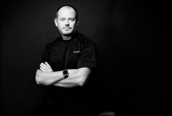 Selo Group Berpartner dengan Chef Will Meyrick Kembangkan Proyek Real Estate