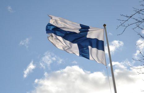 7 Alasan Liburan ke Finlandia, Negara Paling Bahagia di Dunia
