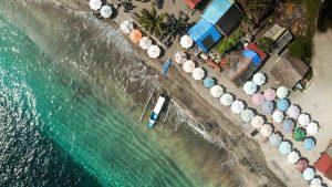 5 Destinasi Wisata Nusa Penida dan Nusa Lembongan, Surga Tersembunyi di Bali!