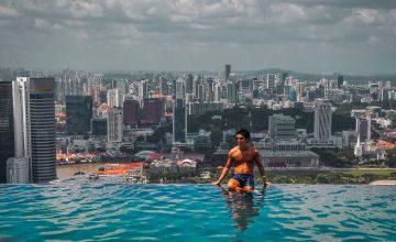 5 Aktivitas Wellness di Singapura untuk Kembalikan Kebugaran Saat Liburan