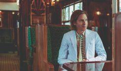 Belmond Hadirkan Perjalanan Kereta Mewah ala Sutradara Wes Anderson